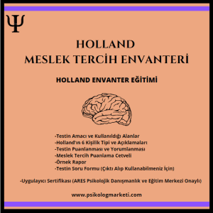 holland-test